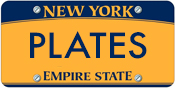 NYPlates.net