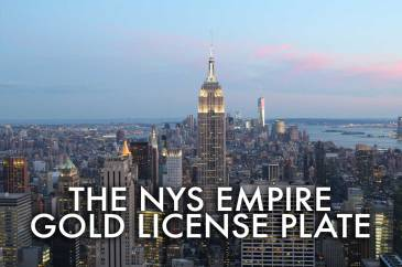 new-york-state-empire-gold-license-plate