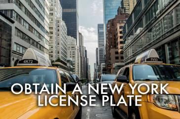 obtain-a-new-york-license-plate